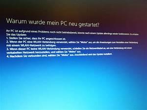 Windows Store Geht Nicht : pc konfiguration geht nach zur cksetzen nicht weiter ~ Pilothousefishingboats.com Haus und Dekorationen