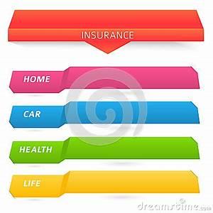 Liste Assurance : liste de types de soci t de services d 39 assurance ~ Gottalentnigeria.com Avis de Voitures