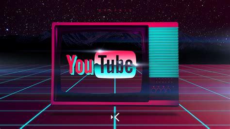 youtube wallpapers hd pixelstalknet