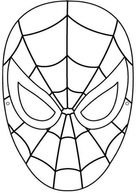 spoderman template batman