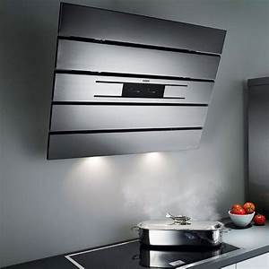 Statement Extractor Fans