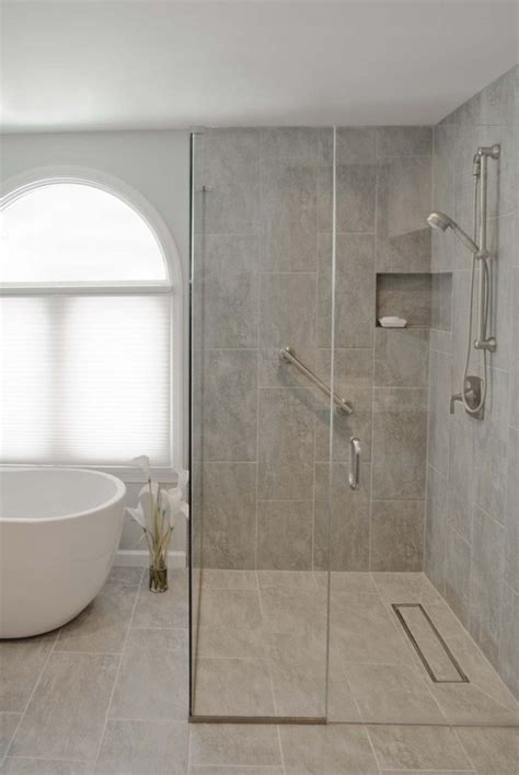 combine cuisine pour studio à l 39 italienne encastrable 50 salles de bains modernes