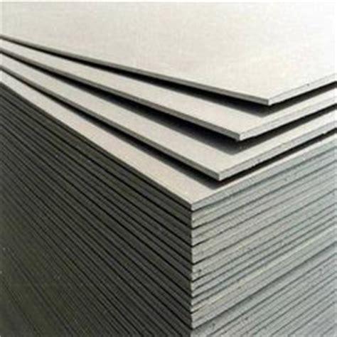 cement fibre board manufacturers suppliers wholesalers