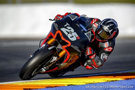 Moto Gp, Motorcycle Hd Wallpapers / Desktop And Mobile