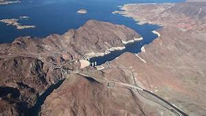 Engineering Design For Lake Mead Intake Tunnel No  3