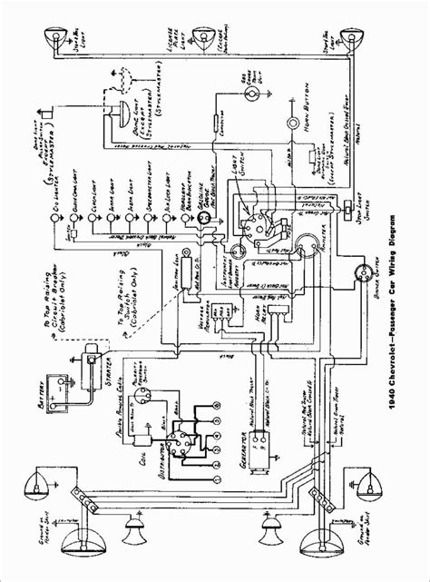 International Alternator Wiring Diagram by 480c Starter Wiring Diagram Wiring Diagram Database