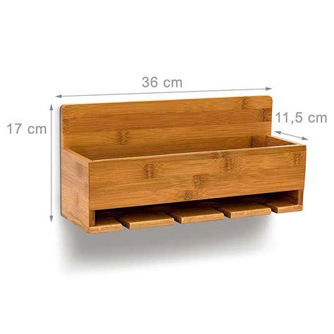 scaffale portabottiglie scaffale mensola portabottiglie da parete con 4 porta
