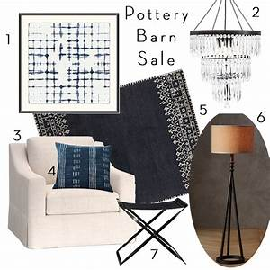 huge pottery barn sale With best pottery barn sales