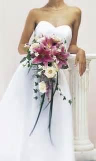 fleurs de mariage purple wedding bouquetwedwebtalks wedwebtalks