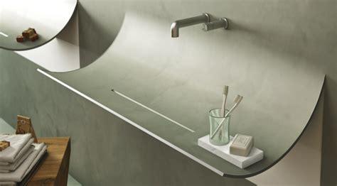 Cool Bathroom Sink by Lavabo Salle De Bain De Design Italien Moderne En 35 Id 233 Es