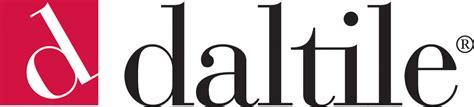 Daltile on GSA Contract - GSA Flooring