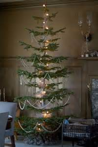 Silver Tip Christmas Tree San Francisco by The Brown Room Had Two Amazing Silver Tip Fir Trees These