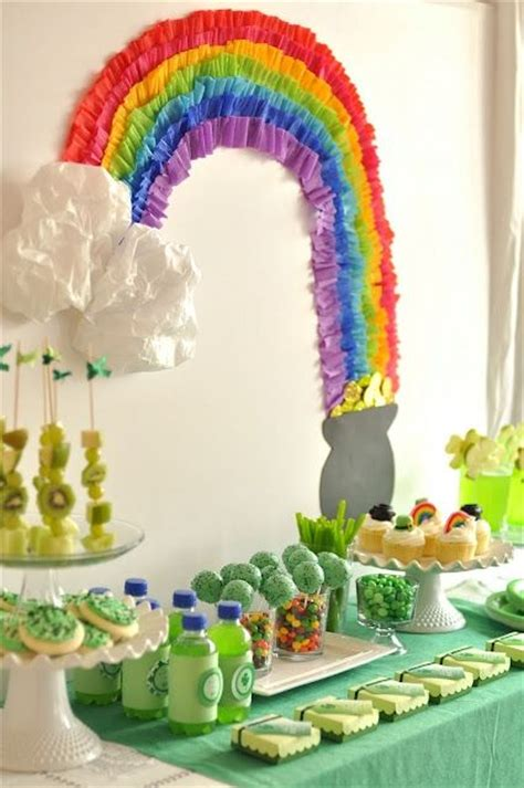 From framed photographs to contemporary wall art and wall stickers, we're bound to have wall decor ideas you'll want to use to transform your space. 38 Best images about St. Patrick's Day on Pinterest   Irish, Crafts for kids and Parties