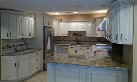 kitchen design services  cincinnati ohio home doctor