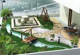 Small Garden Design Ideas On A Budget Landscaping Ideas For Small Yard Landscaping Ideas For Small Yard Ideas For Small Front Yards Ideas Exciting Landscaping Ideas Backyard Patio Ideas For Small Spaces On A Budget Small Backyard