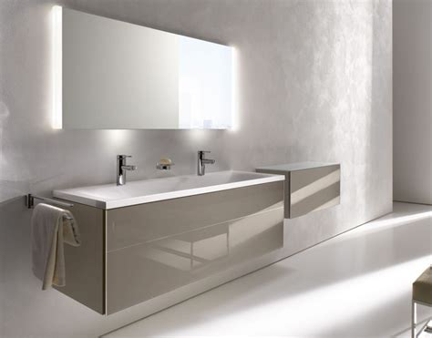 Badezimmer Spiegelschrank Royal by Keuco Royal 60