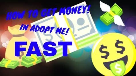 ton  money  adopt   codes