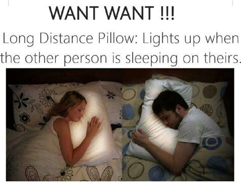 Long Distance Pillow Meme - 25 best ideas about long distance pillow on pinterest long distance relationship pillow