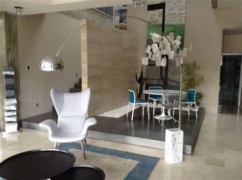 Lada Ad Arco Castiglioni Prezzo by Lada Arco Flos Prezzo Idee Di Design Per La Casa