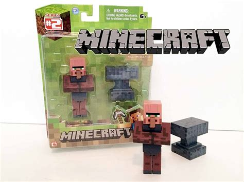 minecraft toys new minecraft toys harlemtoys harlemtoys