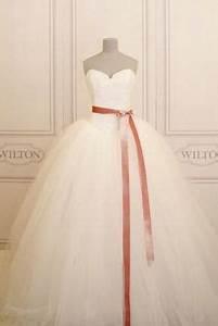 wedding on pinterest wedding dresses 2014 wedding With robe mariée vera wang