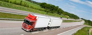South West Shipping | Road freight services