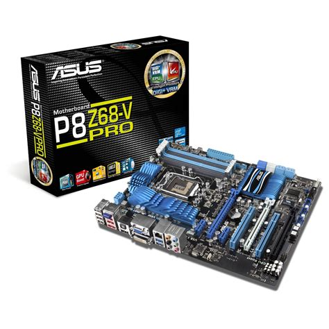 z68 motherboard motherboards 1155 maximus iv asus gene announces lga1155 series techpowerup gaming