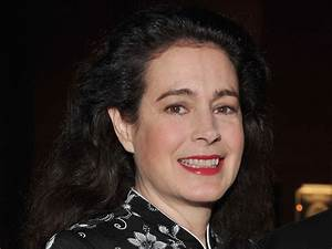 Sean Young demands apology from the Academy - CBS News