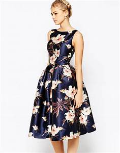 Wedding guest outfit ideas from asos both females and for Robe fleurie asos