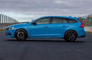 Volvo V60 Oversta Edition : volvo s60 polestar scott mclaughlin edition announced for nz performancedrive ~ Gottalentnigeria.com Avis de Voitures