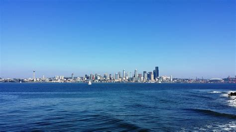 seattle travel guide attractions     widest