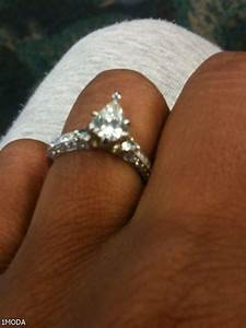 ring on black women fashion trends 2016 2017 With womens wedding ring finger