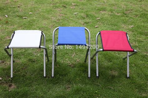 2015 cadeira chairs wholesale sale outdoor folding