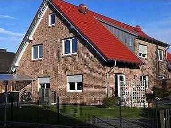 Haus Mit Garten Mieten Xanten by Haus Mieten In Viersen