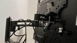 Test Tv Wandhalterung : tv wandhalterungen im test nur zwei sind gut testnachrichten ~ Eleganceandgraceweddings.com Haus und Dekorationen