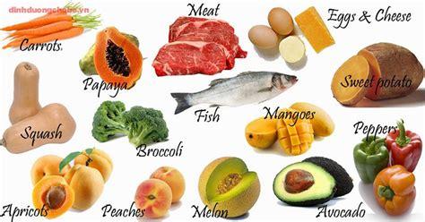 fight vitamin  deficiency
