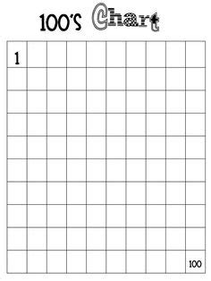 chart images math numbers  grade math