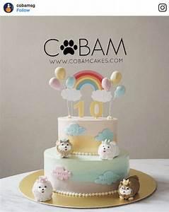 dog birthday cake bone shaped serves about 12 creative ideas With dog birthday cake houston