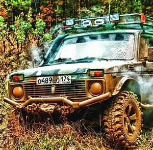 Lada 4x4 Niva : lada niva 4x4 home facebook ~ Jslefanu.com Haus und Dekorationen