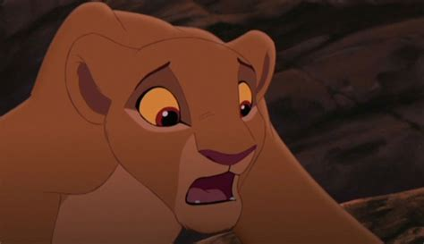 young adult    quotes  lion king