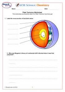 Two Equations Worksheet Plate Tectonic Boundaries Worksheet Abitlikethis
