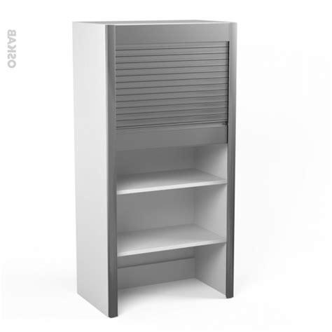 meuble cuisine sur mesure pas cher volet roulant sur mesure pas cher prix porte fenetre pvc