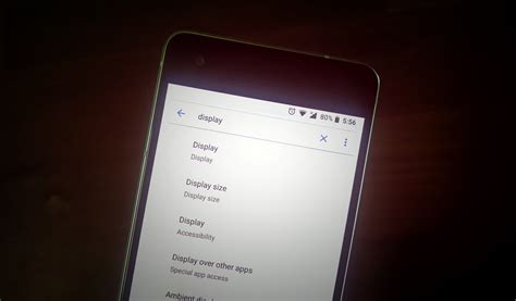 how to fix pixel 2 xl screen issue not responsive during calls or when locked