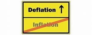 Was Ist Deflation : stefan s blog home ~ Frokenaadalensverden.com Haus und Dekorationen