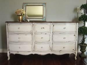 Shabby Chic Dresser : chest bedroom furniture popular interior house ideas ~ Sanjose-hotels-ca.com Haus und Dekorationen