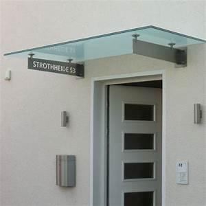 Glasvordach Mit Seitenteil : espada panther glas ~ Buech-reservation.com Haus und Dekorationen