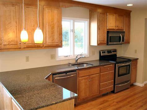 kitchen cabinets trim south real estate 11 partridge 349 900 3272