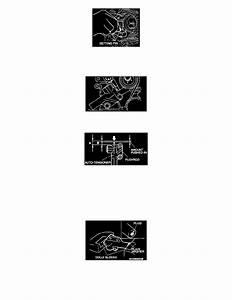 Mitsubishi Workshop Manuals  U0026gt  Montero Ltd 4wd V6