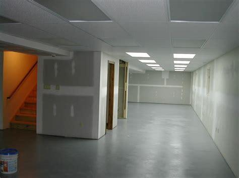 basement floor covers concrete basement floor covering flooring ideas floor