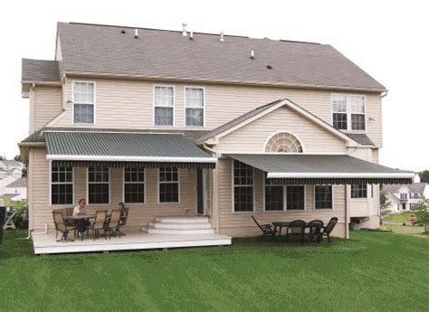 aristocrat awnings shades  canopies ss remodeling contractors